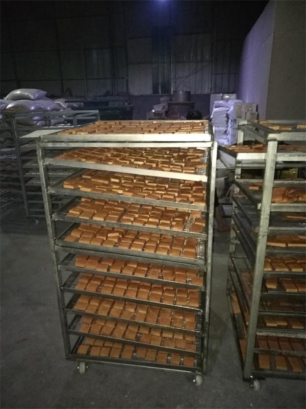 清远十大豆制品烘干设备价格