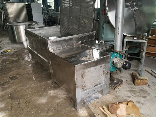 河池优质钢磨磨浆机厂家