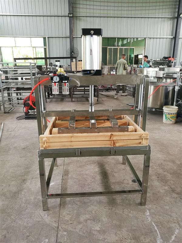 郴州节能豆制品烘干设备厂家
