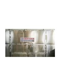 510型节能蒸汽烘干箱
